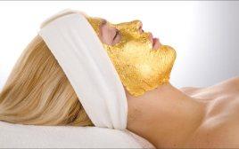 24-karat-gold-facial