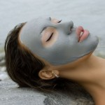Dead Sea Masks