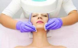 glycolic-peel-facial