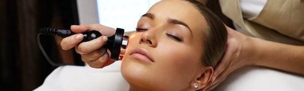 ultrasonic-treatment
