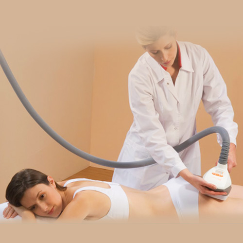 Velashape Cavitation Weight loss Capsule